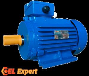 Электродвигатель 15 кВт 3000 об/мин | Электродвигатель 132 кВт 1500 об/мин