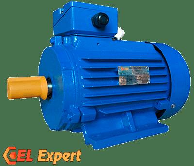 Электродвигатель 90 кВт 750 об/мин | Электродвигатель 132 кВт 1500 об/мин