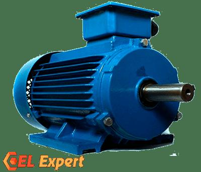 Электродвигатель АИР315М4 |