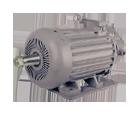 Крановые электродвигатели МТН, MTF, МТКН, MTKF