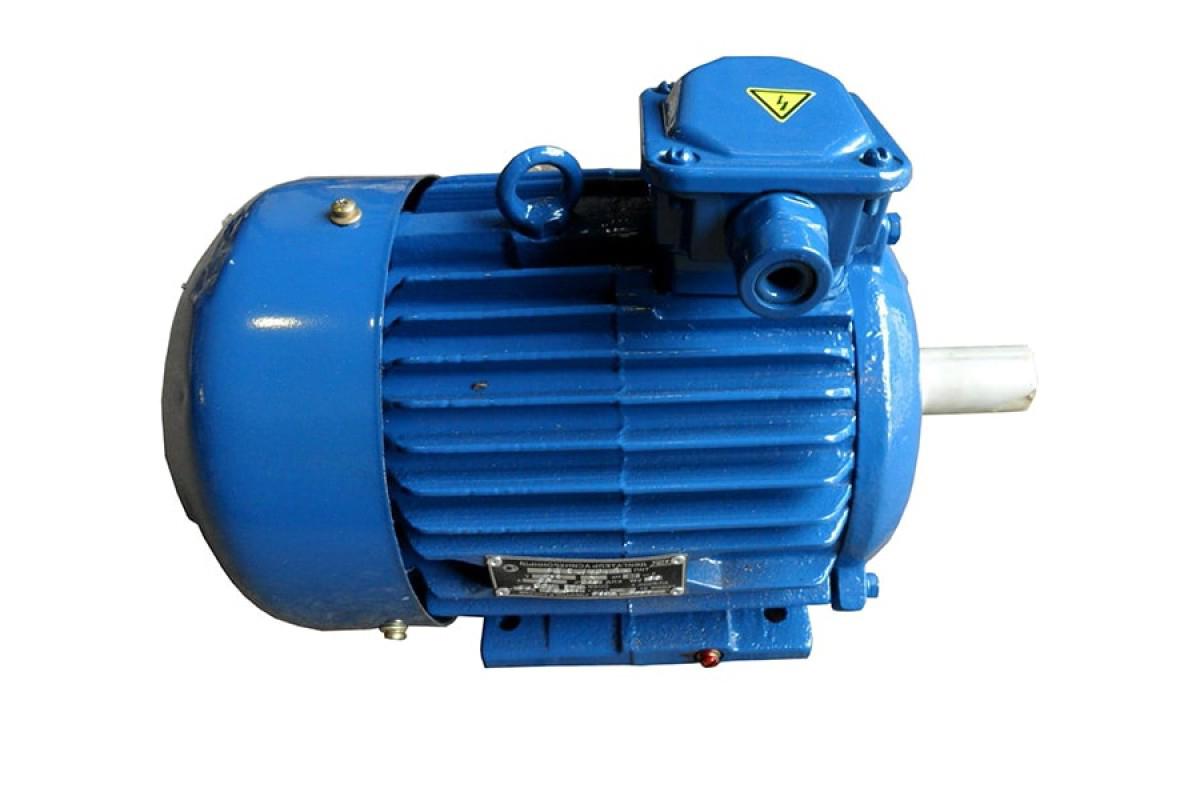 электродвигатели 4а 4ам купить